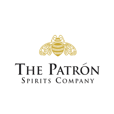THE-PATRON-COMPANY